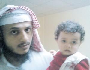 ABDULLAH SALEH al-AJMI released from Gitmo in 2005 carried out a suicide bombing in Iraq