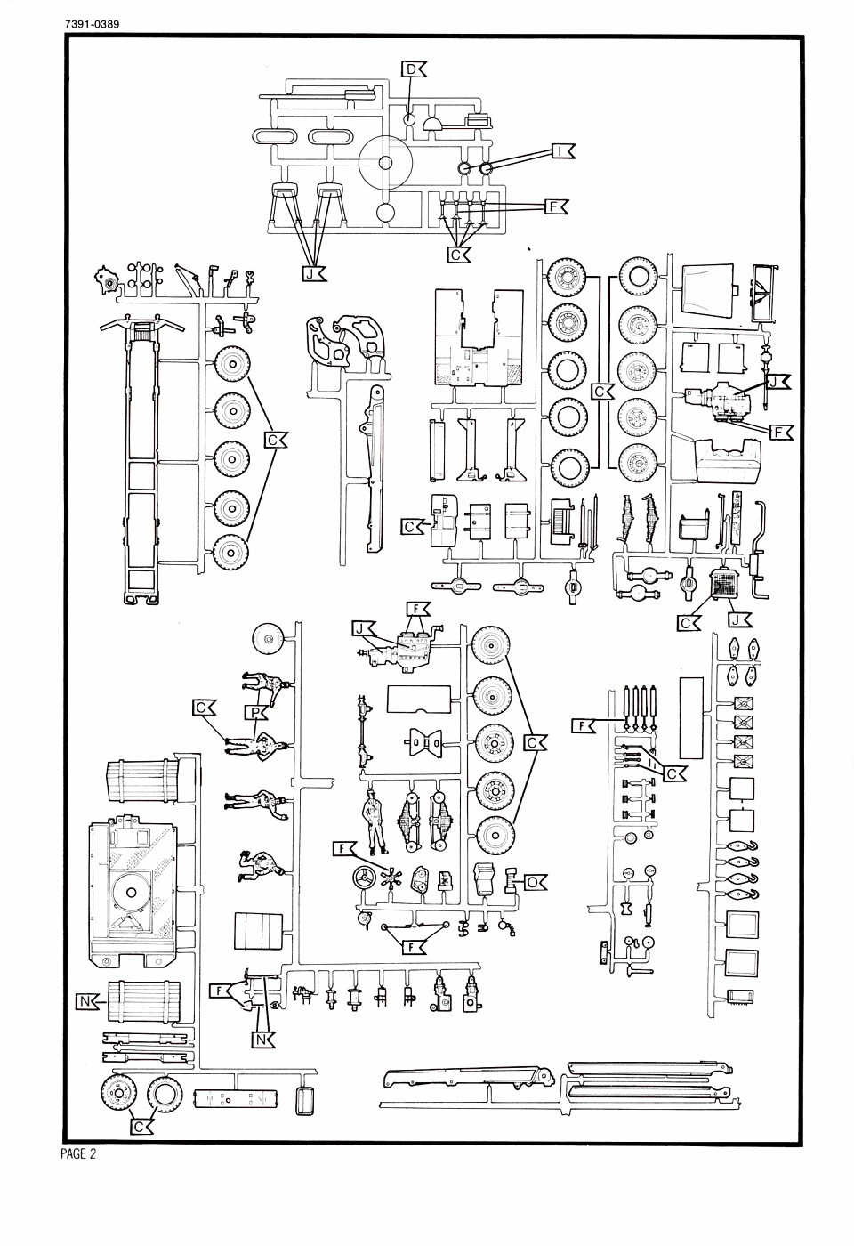kenworth heavy truck wiring diagram