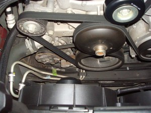 Lexus Gx470 Wiring Diagram 2007 Lexus RX 350 Belt Diagram Wiring Diagram ~ ODICIS