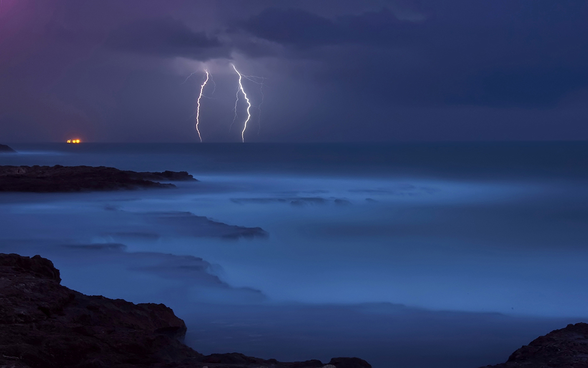 Lightning HD Wallpaper Background Image 1920x1200 ID309640 Wallpaper Abyss