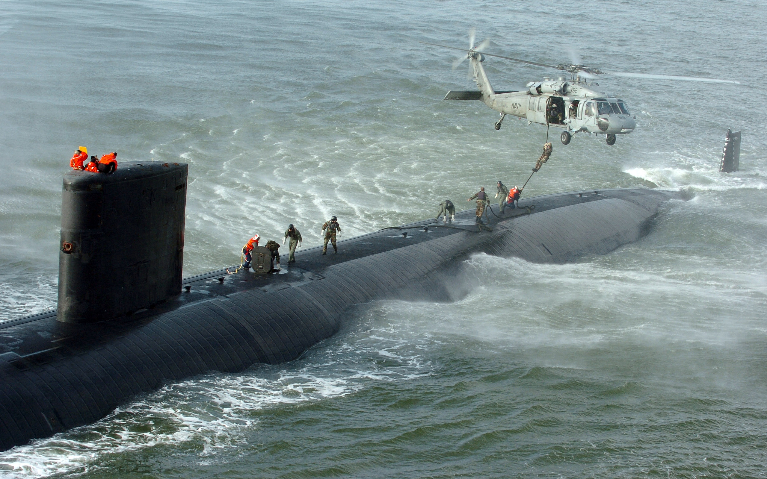 98 submarine hd wallpapers | background images - wallpaper abyss
