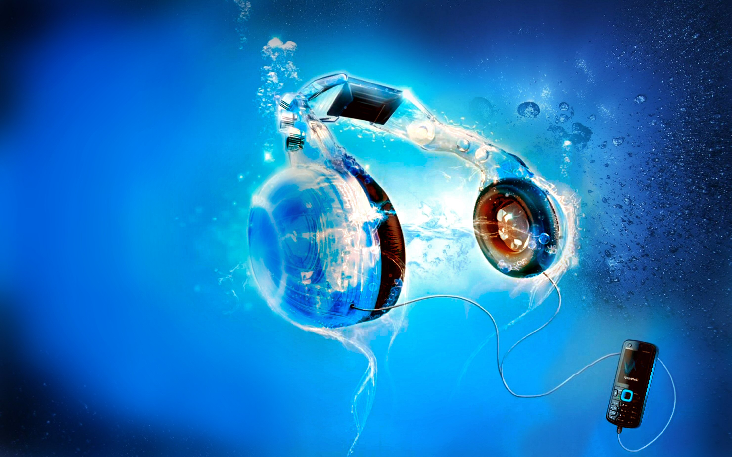 236 headphones hd wallpapers | backgrounds - wallpaper abyss