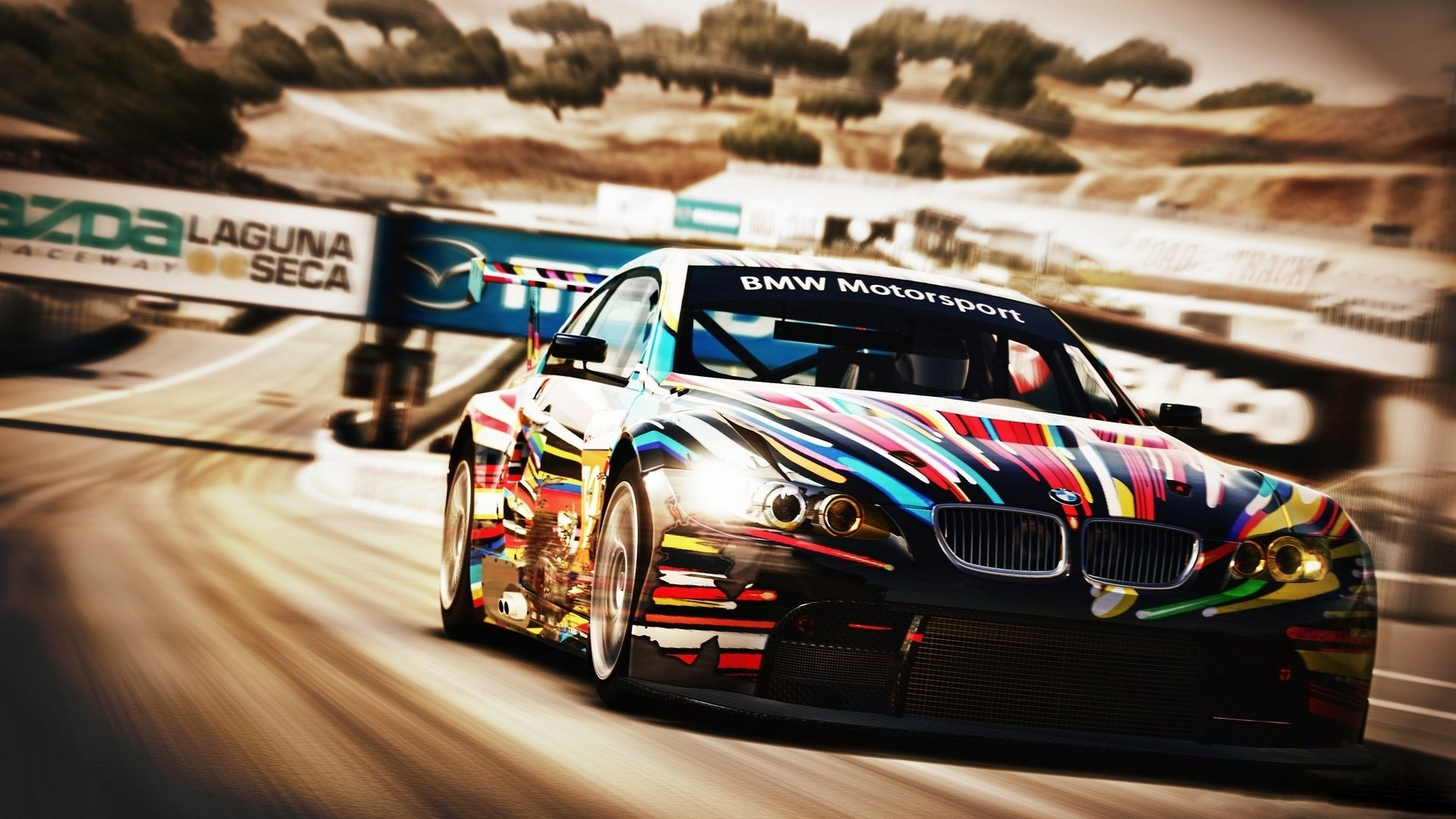 Its resolution is 720px x 1600px, which can be used on your desktop, tablet or mobile devices. Bmw Art Car Hd Wallpapers Background Images