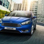 6 2015 Ford Focus Hd Wallpapers Background Images Wallpaper Abyss