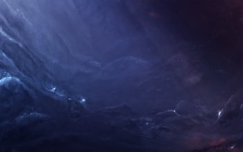 10 Nebula HD Wallpapers   Background Images - Wallpaper Abyss
