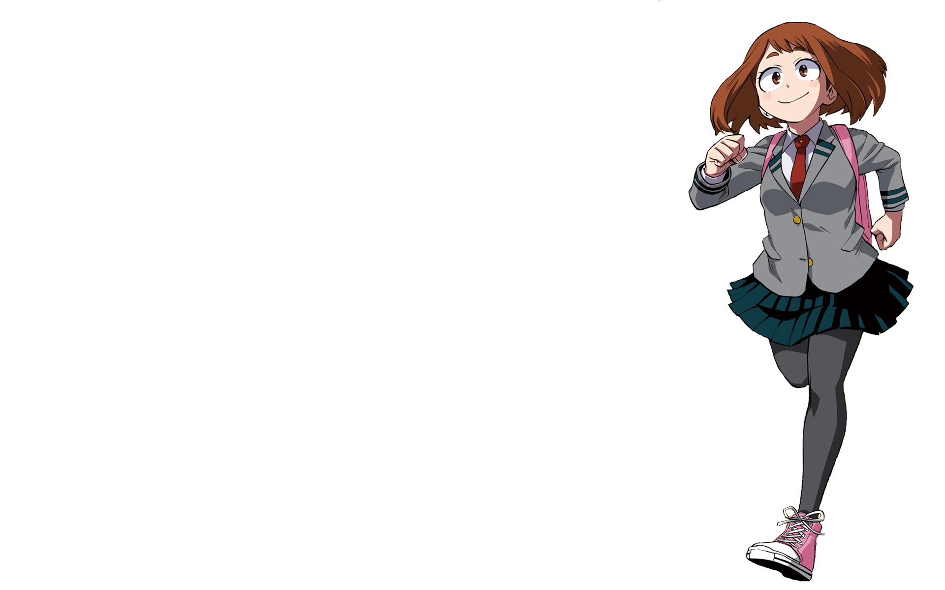 Feel free to download, share, comment and discuss every wallpaper you like. My Hero Academia HD Wallpaper | Background Image ...