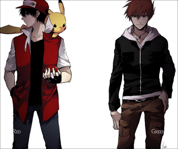 anime clothing styles for boys hd wallpaper gallery