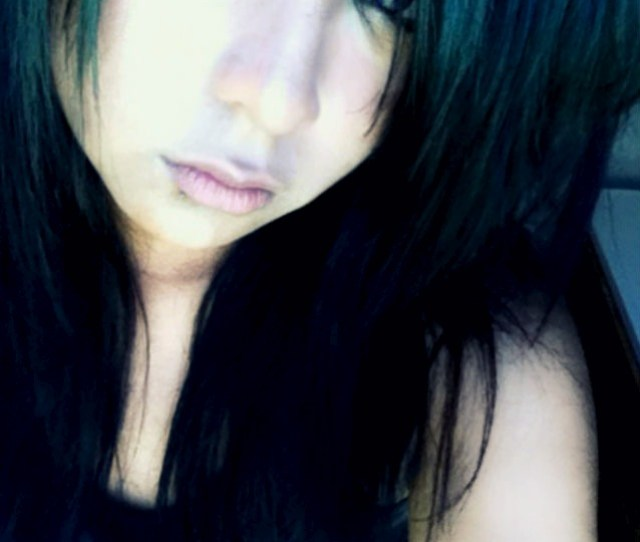 Emo Girls Images Scene Girl Hd Wallpaper And Background Photos