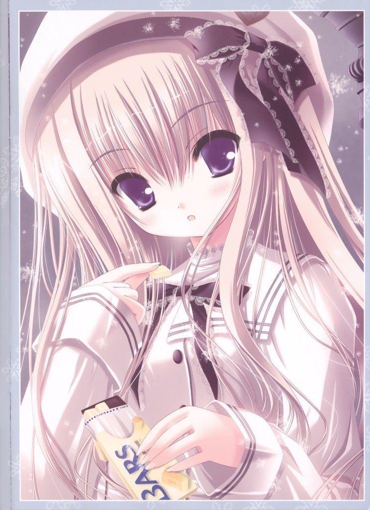 Share the best gifs now >>> anime - Anime Photo (24672565) - Fanpop