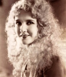 Image result for MARY PHILBIN