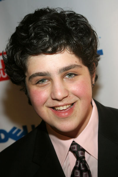 Joshi - Josh Peck Photo (25129384) - Fanpop