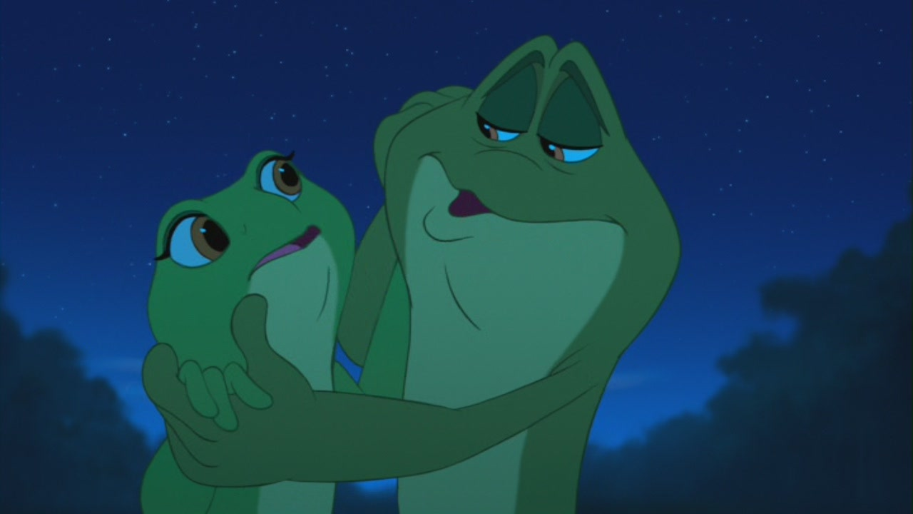 https://i1.wp.com/images5.fanpop.com/image/photos/25400000/The-Princess-and-the-Frog-disney-25449193-1280-720.jpg