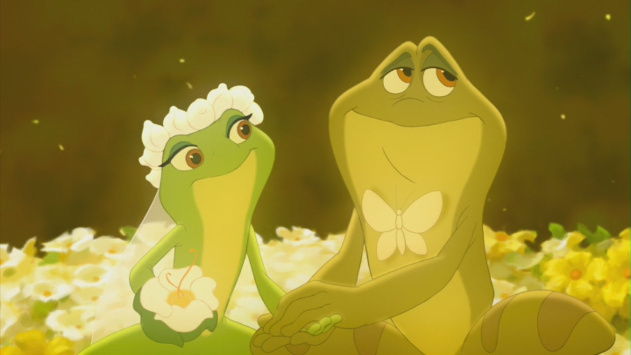 https://i1.wp.com/images5.fanpop.com/image/photos/25400000/The-Princess-and-the-Frog-disney-25450323-1280-720.jpg