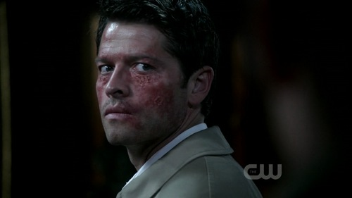 https://i1.wp.com/images5.fanpop.com/image/photos/25700000/Castiel-God-Leviathan-7x01-Meet-the-New-Boss-castiel-25702560-500-281.jpg