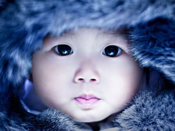 NICE BABY | 2012/5/11 - 2012/5/20