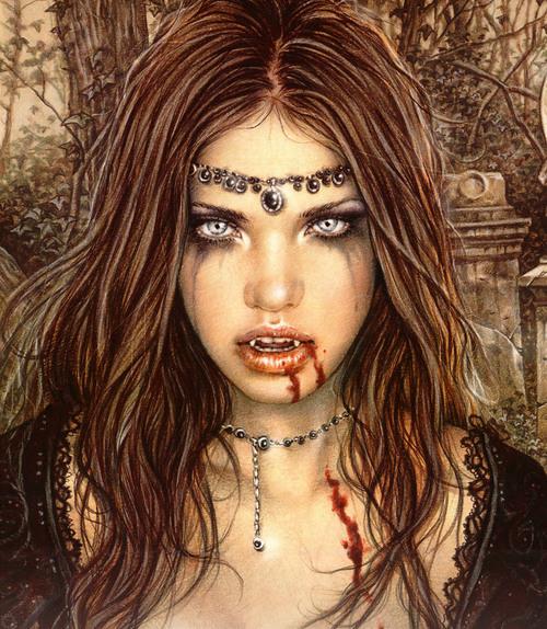 https://i1.wp.com/images5.fanpop.com/image/photos/25900000/Victoria-Frances-fantasy-art-25965854-500-574.jpg