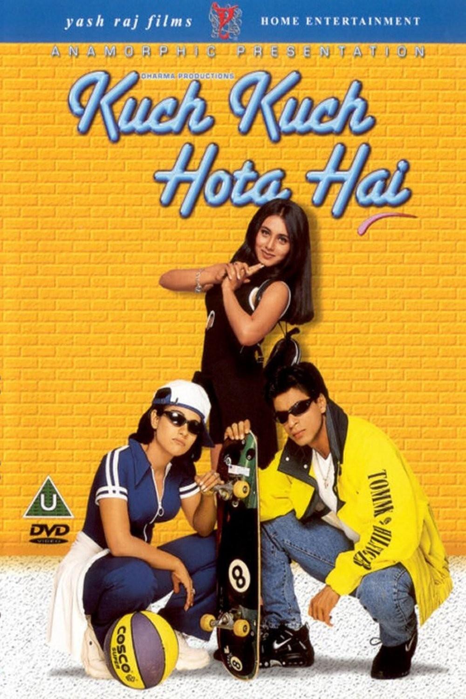 indian punjabi movie long lachi free download
