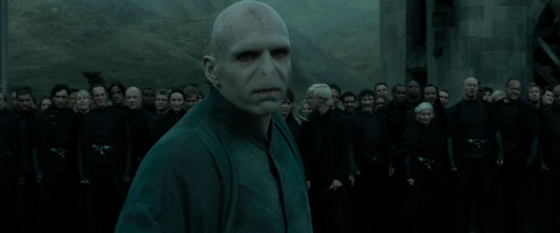 https://i1.wp.com/images5.fanpop.com/image/photos/26600000/HP-DH-part-2-lord-voldemort-26625086-1920-800.jpg