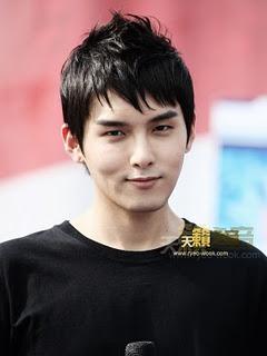 Ryeowook - Kim Ryeowook Photo (26777864) - Fanpop