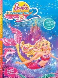 Barbie In A Mermaid Tale 2 Images Merliah Wallpaper And
