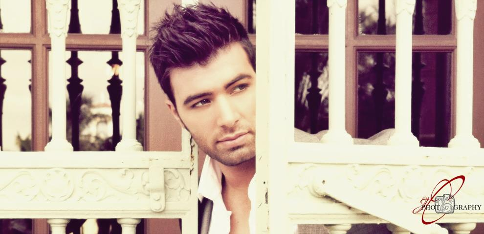 Jencarlos in LifeStyle Miami - jencarlos-canela photo