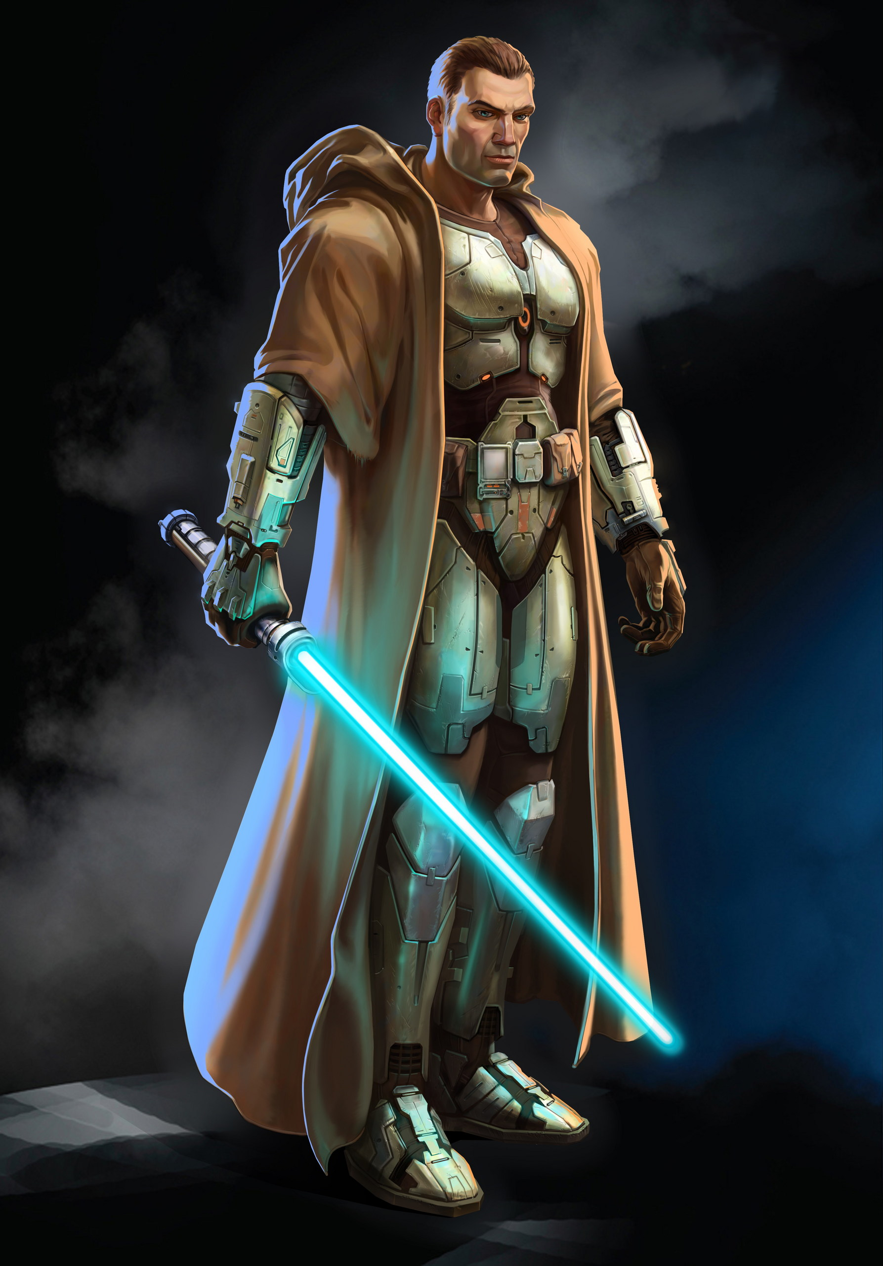 Star Wars Jedi Images Jedi Hd Wallpaper And Background Photos