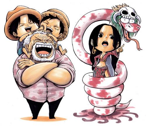 Imagenes De One Piece Best One Piece Pirate Warriors Ps