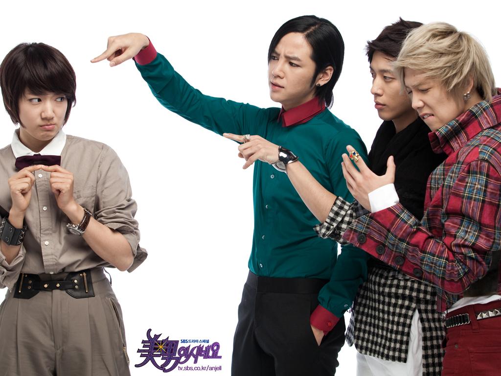 https://i1.wp.com/images5.fanpop.com/image/photos/27900000/You-re-Beautiful-Wallpaper-korean-dramas-27998502-1024-768.jpg