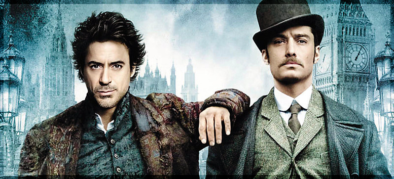 https://i1.wp.com/images5.fanpop.com/image/photos/28000000/Sherlock-Holmes-and-John-Watson-sherlock-holmes-and-john-watson-28065473-777-354.jpg
