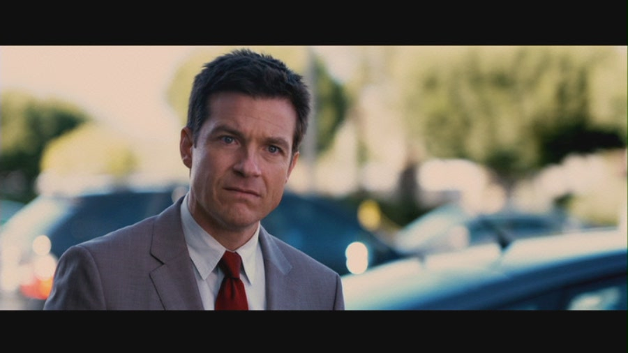 Image result for jason bateman horrible bosses