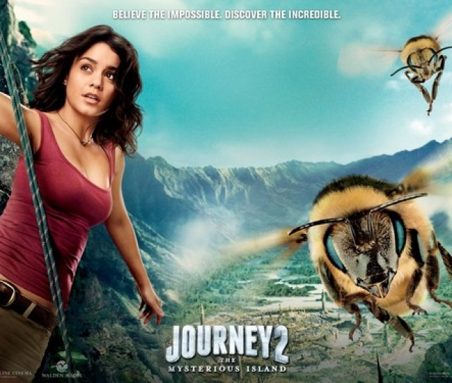 Free Download Film Journey  The Mysterious Island P Subtitle Indonesia Link Download Journey  The Mysterious Island  Bluray