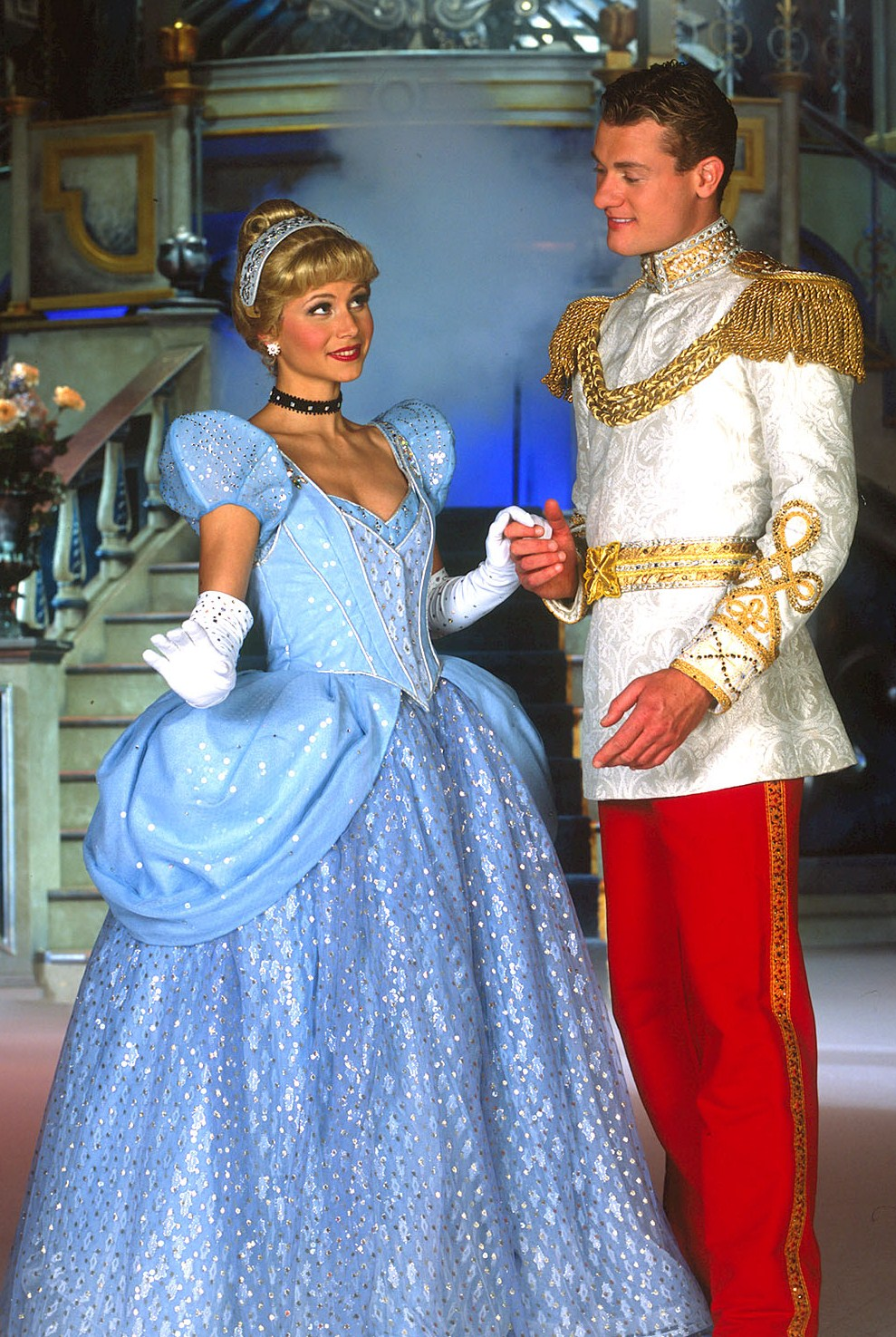 https://i1.wp.com/images5.fanpop.com/image/photos/28500000/Cinderella-and-Charming-cinderella-and-prince-charming-28505817-989-1475.jpg