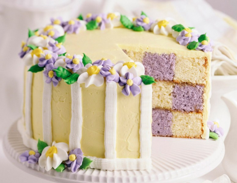 Cake  Food  images beautiful wedding cake HD wallpaper and     Cake  Food  images beautiful wedding cake HD wallpaper and background photos