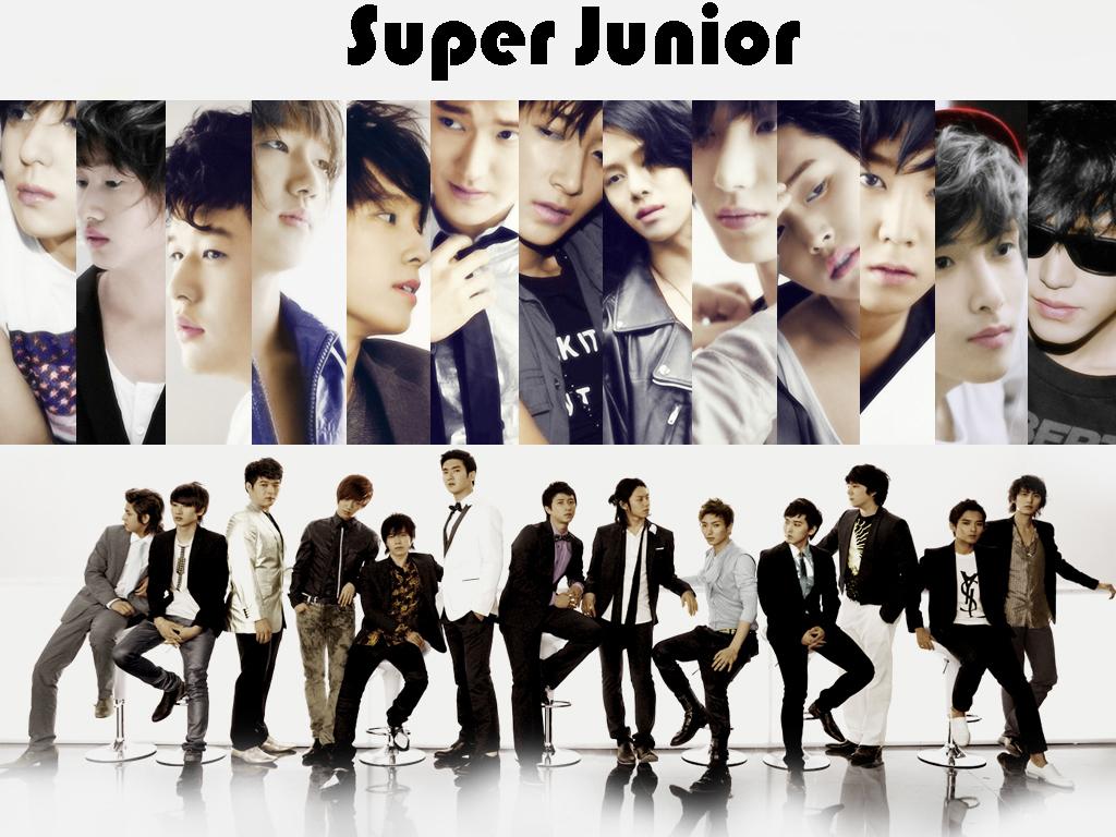 https://i1.wp.com/images5.fanpop.com/image/photos/28500000/super-junior-super-junior-28538641-1024-768.jpg