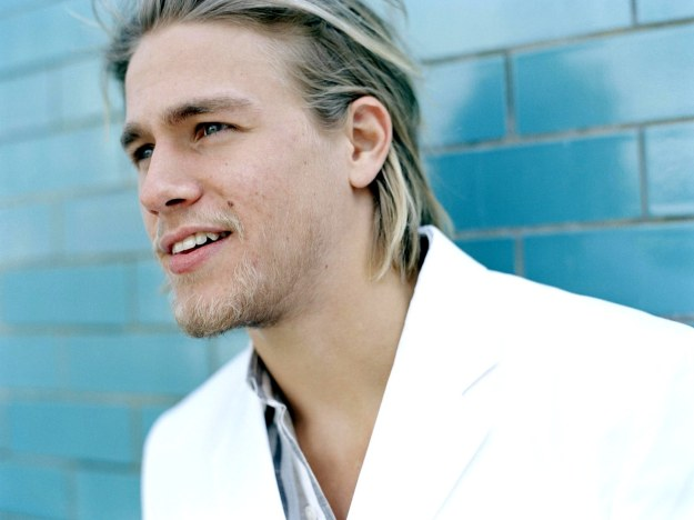 Image Result For Mens Health Charlie Hunnam