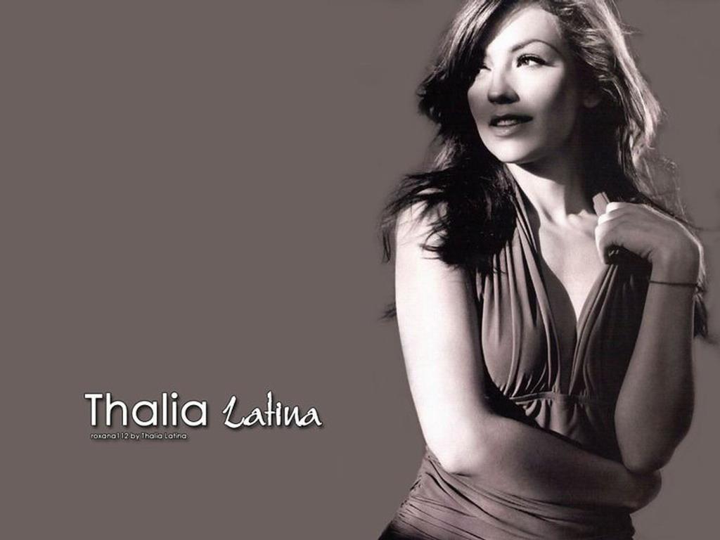 https://i1.wp.com/images5.fanpop.com/image/photos/29000000/Thalia-thalia-29062867-1024-768.jpg