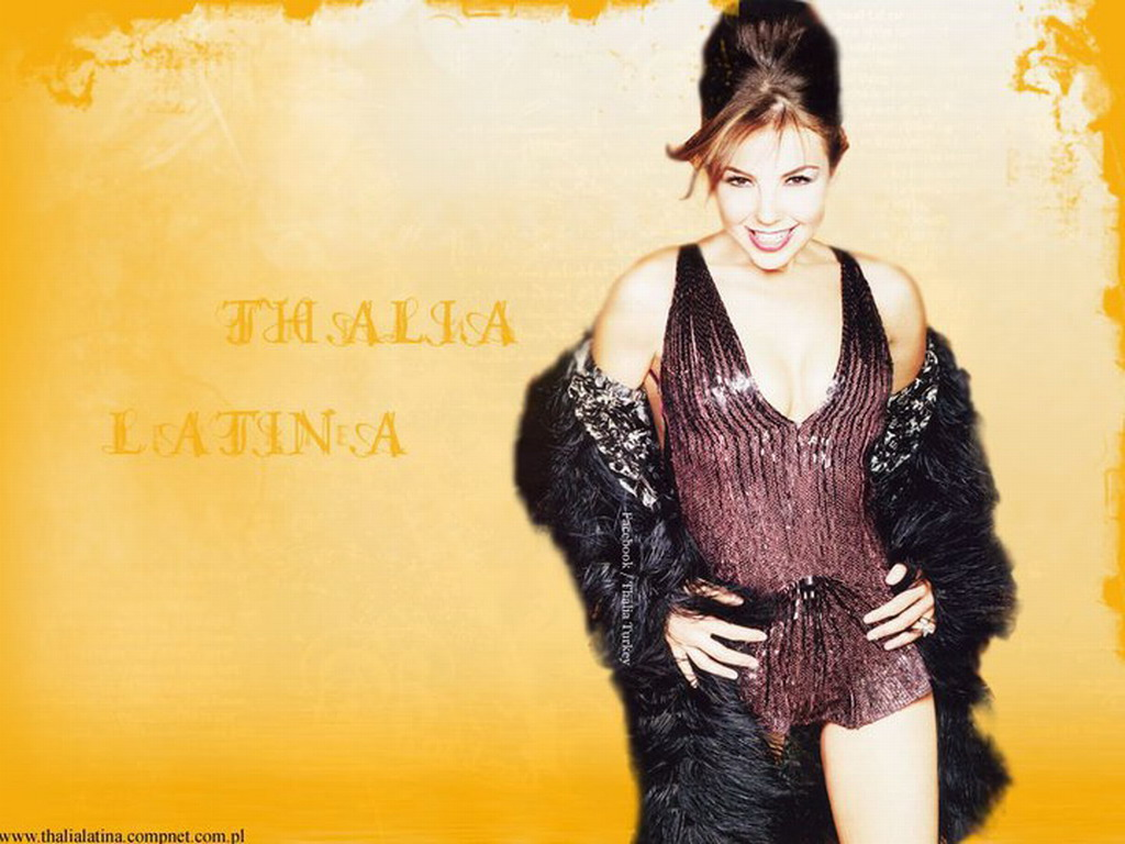 https://i1.wp.com/images5.fanpop.com/image/photos/29000000/Thalia-thalia-29062963-1024-768.jpg