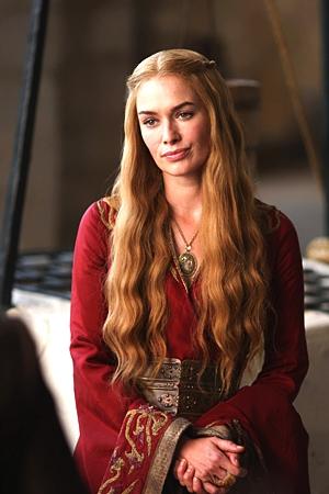 https://i1.wp.com/images5.fanpop.com/image/photos/30000000/Game-Of-Thrones-Season-2-Production-Still-Cersei-lena-headey-30064879-300-450.jpg