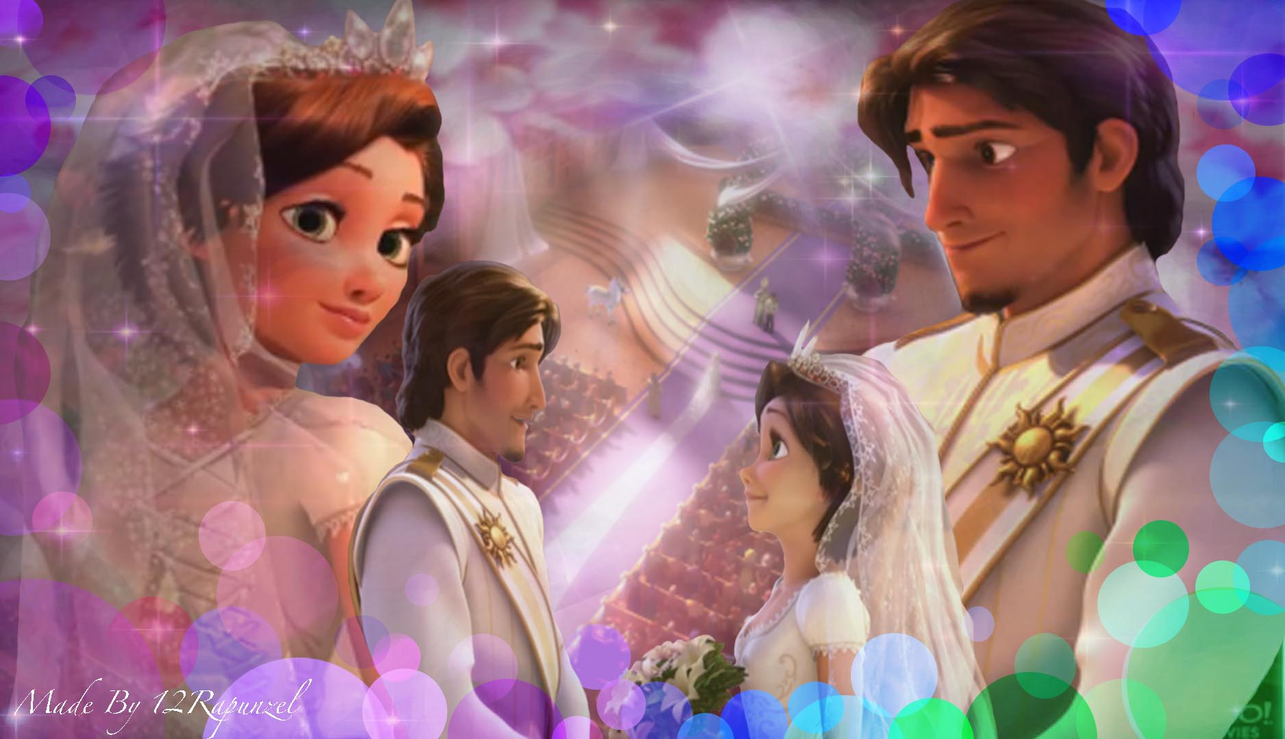 https://i1.wp.com/images5.fanpop.com/image/photos/30200000/Tangled-Ever-After-Wedding-rapunzel-fitzherbert-art-12rapunzel-30270107-1876-1080.jpg