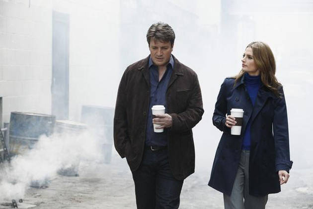 """J Shares the Castle Love Forever and For """"Always"""": A Review"""