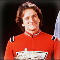 https://i1.wp.com/images5.fanpop.com/image/photos/30600000/-Robin-Mork-Mindy-robin-williams-30662994-200-200.jpg