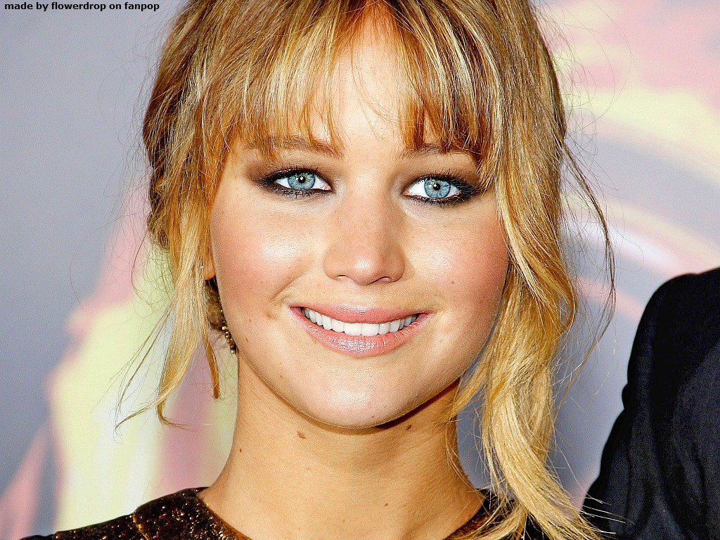 Fotos De Jennifer Lawrence Desnudas Hackeadas Sin Censura ...