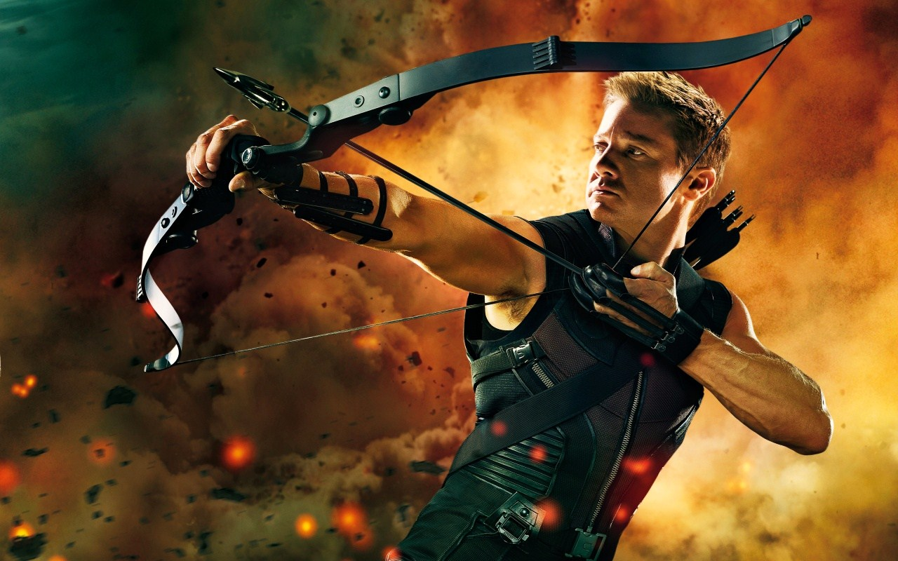 https://i1.wp.com/images5.fanpop.com/image/photos/30700000/Hawkeye-jeremy-renner-30731286-1280-800.jpg