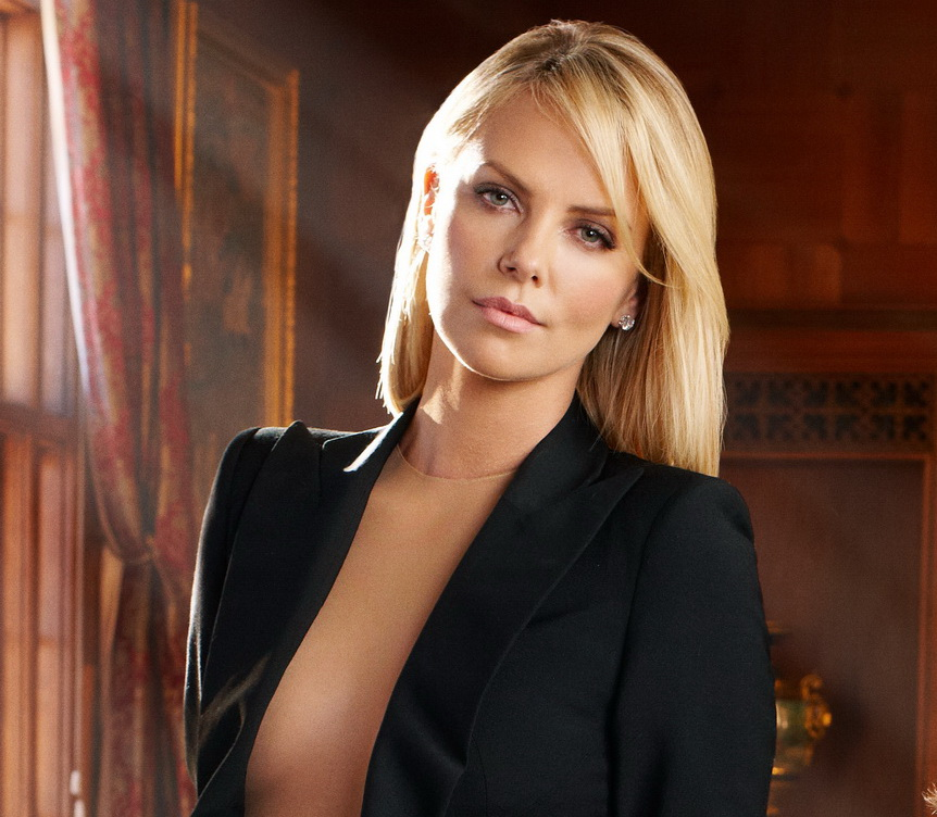 Image result for images of Charlize theron