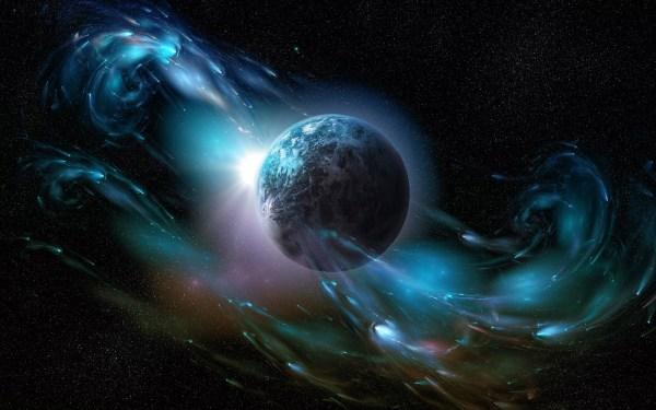 planets Astronomy Wallpaper 30987566 Fanpop