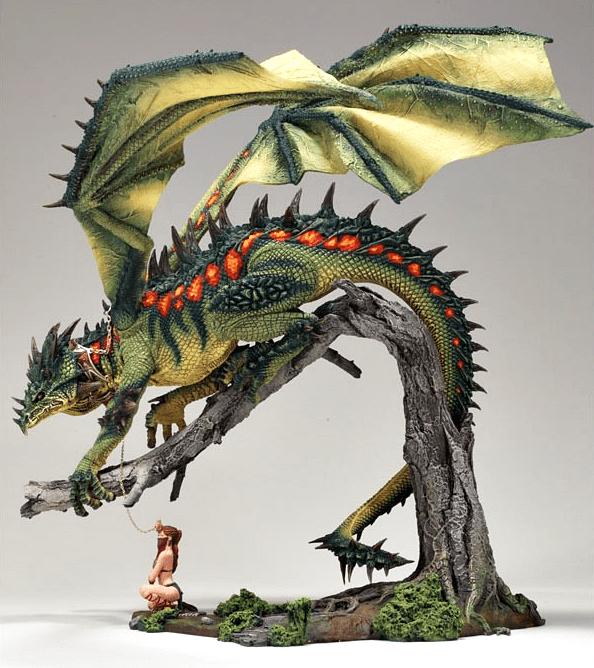 Dragons Images Mcfarlanes Dragons Wallpaper And