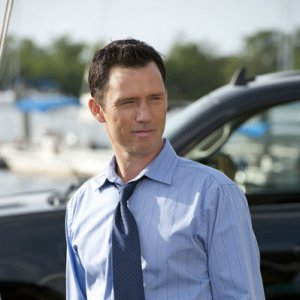 burn notice renewed for season 7