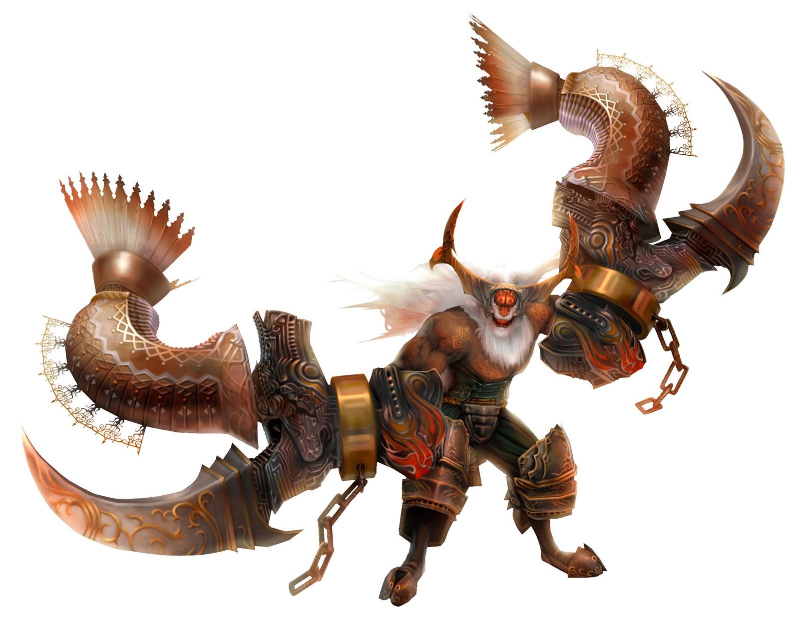 Final Fantasy XII Images Final Fantasy XII Esper Hashmal