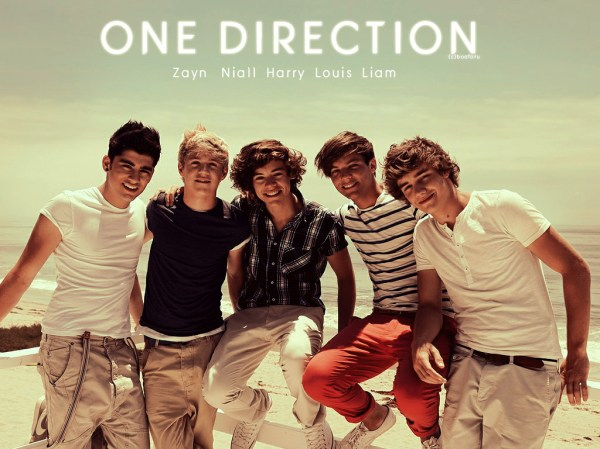 one direction wallpaper | Wallpaper Pictures