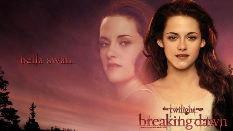 Twilight Breaking Dawn Part 2 Wallpaper 65 Wallpapers Hd